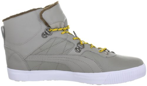 03 Wood 353711 Herren Tipton arrow Sneakers Grau Fashion Puma Moonrock A46xFqC