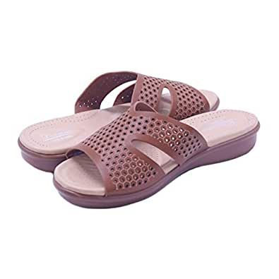dovani Comfort & Medical Slipper For Women