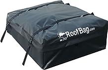 RoofBag Premium