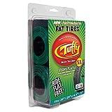 Fat Bike Tire Tube Protectors - Mr. Tuffy 4xl (Fits: 26'/29' X 4.1'-5')