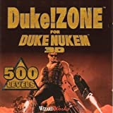 Duke ! Zone for Duke Nukem 3D