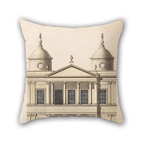 beautifulseason-throw-pillow-case-18-x-18-inches-45-by-45-cmtwo-sides-nice-choice-for-floorboyspubho