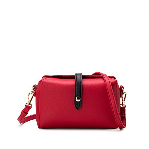 melie-bianco-dyanna-signature-duo-tone-crossbody-w-removable-strap-red