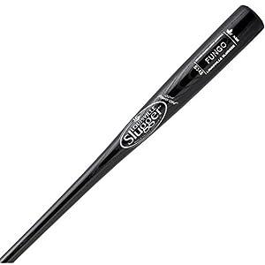 Louisville Slugger S345 Ash Wood Fungo Bat
