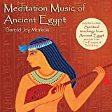 Meditation Music of Ancient Egypt