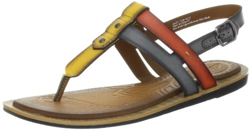 CLARKS Women's Billie Swing Sandal