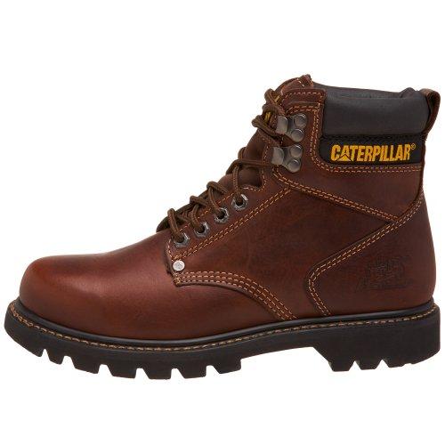 CAT FOOTWEAR - SZ10.5W Sec Shift Boot