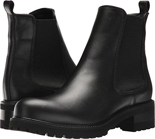 La Canadienne Women's Conner Black Leather 9 M US M (B) ()