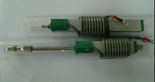 ACCURACY KTR Resistance electronic linear displacement sensor 175mm linear Scale KTR-175MM by JIAWANSHUN