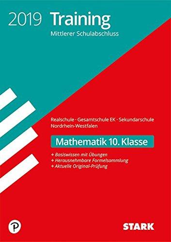 training-mittlerer-schulabschluss-realschule-gesamtschule-ek-sekundarschule-nrw-mathematik