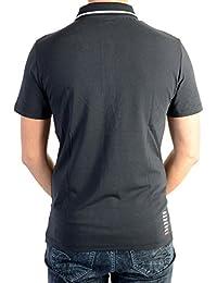 Amazon.com: Emporio Armani - Shirts / Clothing: Clothing, Shoes & Jewelry