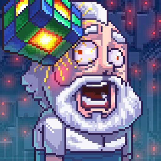 the-sandbox-evolution-craft-a-2d-pixel-universe-create-8-bit-art-build-custom-games