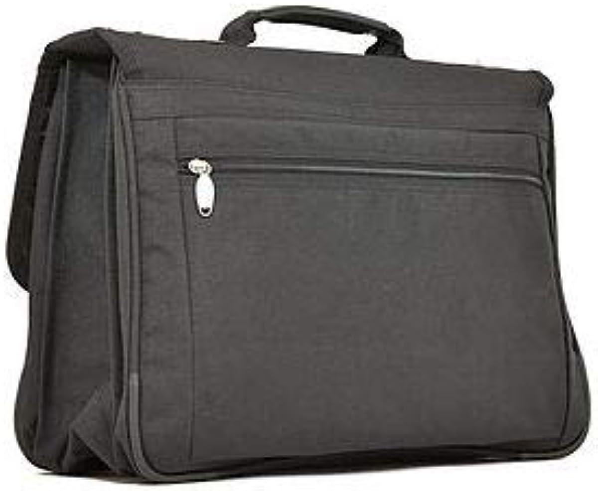 taille 30 cm Serviette business 3 soufflets Esprit 1659 America Elite