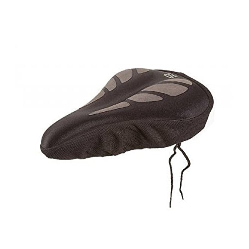 Most Comfortable Bike Saddle Cushion for Spin Class or Outdoor Cycling S1900281-Parent Selle Royal Bicycle Gel Seat Cover