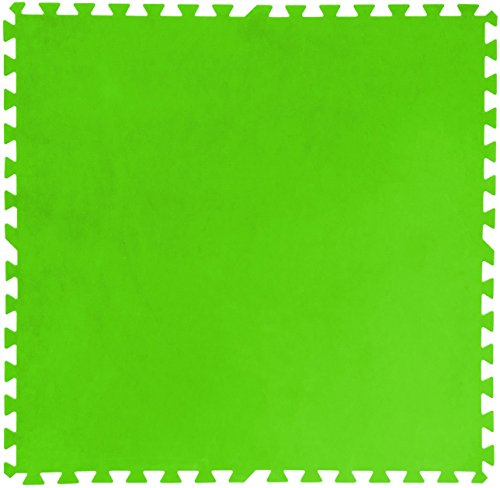 Bestway Pool Floor Protector Green product image