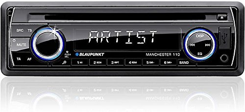 blaupunkt-manc110-music-player-for-car-black