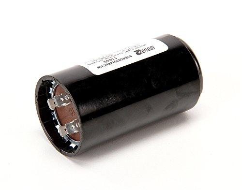 Mars Motors 11949 Start Capacitor, 145-175 Mfd, 220/250V