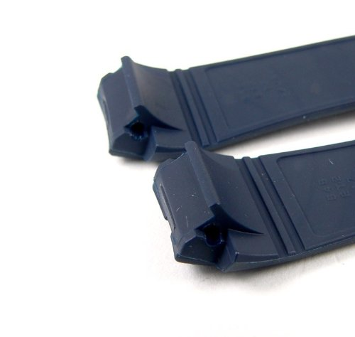 Casio watch strap watchband Resin AQ-163W AQ-163WG AQ-160W AQ-161W 10137506