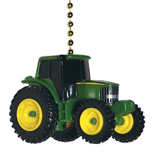 john-deere-99135-ertl-toy-tractor-ceiling-fan-pull