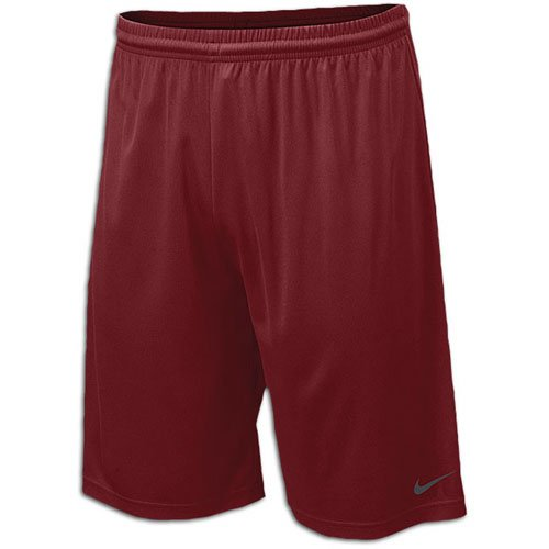 Nike Team Fly 10 Shorts by Nike