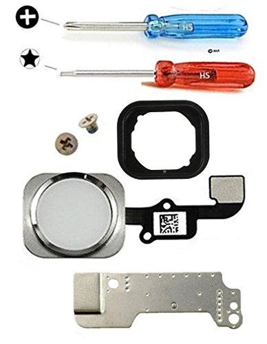key bracket - 3