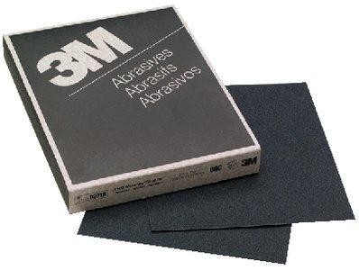 3M 02000 Wetordry Tri-M-ITE Sheet