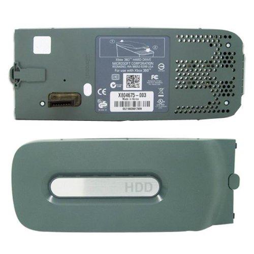 Xbox 360 20gb Hdd - 5