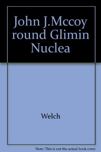 Elimination of Nuclear Weapons: John J. McCloy Roundtable, Chairman's Report
