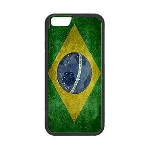 "Flag DIY Case for Iphone6 4.7"", Custom Flag Case"