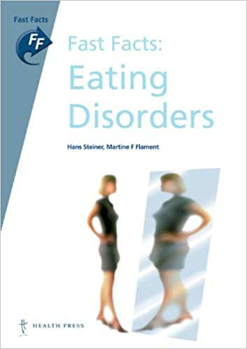 Fast Facts: Eating Disorders