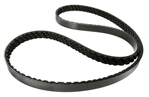 Continental Elite 4040412 Poly-V/Serpentine Belt