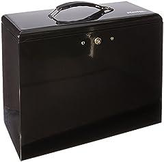 7148D File Box,