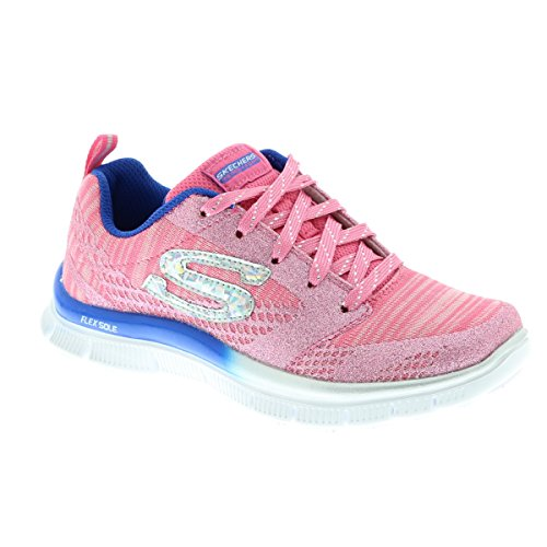 Sneakers Meninas Skechers