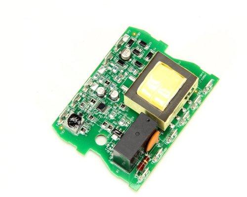 Printed Garland - GARLAND 300867 150-500 Degree Fahrenheit Printed Circuit Board