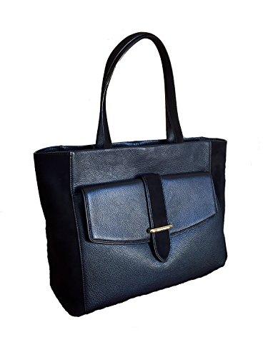 Kate Spade NY Hunts Place Roselyn Tote Handbag by Kate Spade New York