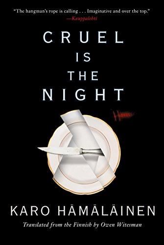 cruel-is-the-night