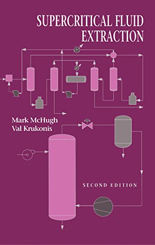 Mark A. McHugh, Ph.D. Publication