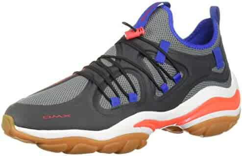 Shopping Lace-up - Reef or Reebok - Fashion Sneakers - Shoes - Men ... 8244f024c