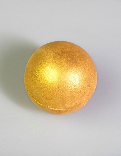Price comparison product image da Bomb Treasure bomb, Gold, Coconut