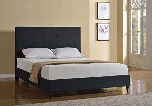 Home Life Cloth Black Linen 47