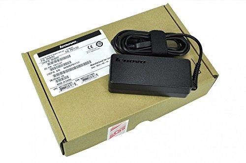 Netzteil für Lenovo U31-70 Serie (65W original)