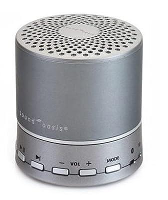 Bluetooth Tinnitus Therapy System