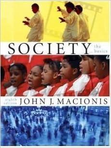 Book Society: The Basics, 8th Edition
