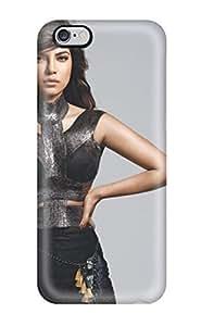 Fashion Design Hard Case Cover/ WXrZKDv4827HsqOM Protector For Iphone 6 Plus Kimberly Kurzendoerfer