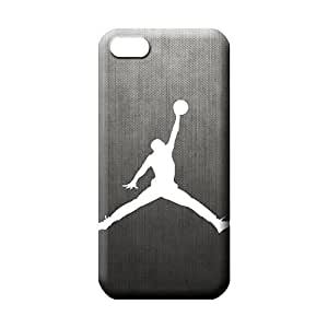 iphone 6 normal Ultra Personal Perfect Design cell phone covers air jordan