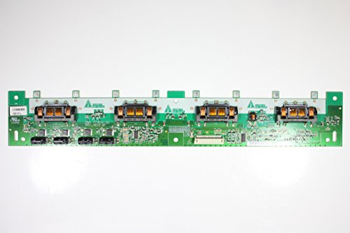 "Dynex 32"" DX-32L151A1 19.31T08.008 Backlight Inverter Board"