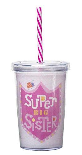 new big sister gifts - 3