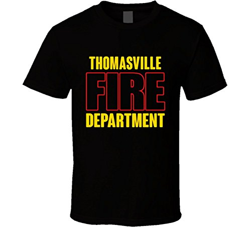 thomasville-fire-department-personalized-city-t-shirt-l-black