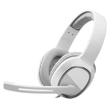 Auriculares bluetooth con cancelación activa de ruido, auriculares inalámbricos para auriculares, auriculares estéreo de alta fidelidad con micrófono, ...