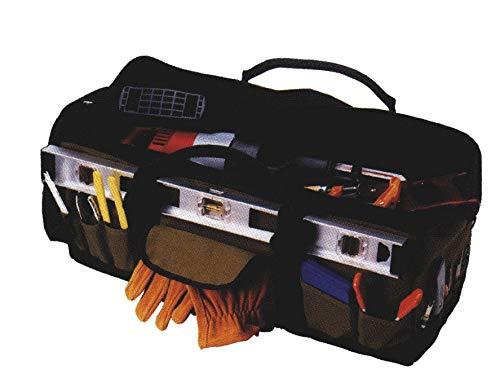 Dottie YB1164 Megamouth Tote Bag